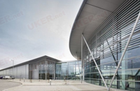 谢菲尔德大学_University of Sheffield留学资讯-中英网UKER.net