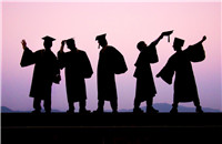 埃克塞特大学_University of Exeter留学资讯-中英网UKER.net