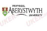 亚伯大学_英国亚伯大学_Aberystwyth University-中英网UKER.net
