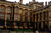 布里斯托大学_英国布里斯托大学_University of Bristol-中英网UKER.net