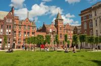 利物浦大学_英国利物浦大学_University of Liverpool-中英网UKER.net