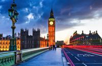 英国生活_留学安全_英国衣食住行_英国打工-中英网UKER.net